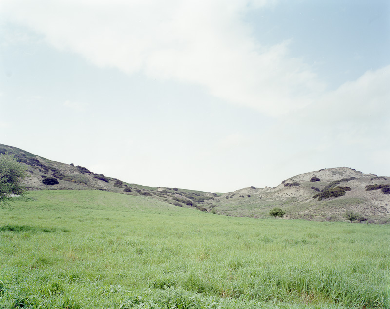 Family landscapes